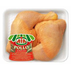 Pollo Aia