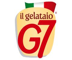 G7 GELATI