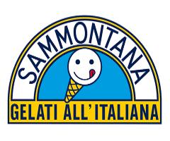 SAMMONTANA - GELATI