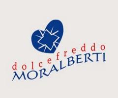 DOLCEFREDDO MORALBERTI