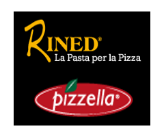 RINED - PIZZELLA