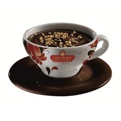 Cioconat Premium