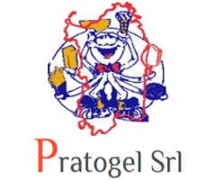 PRATOGEL