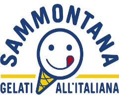 SAMMONTANA - SFUSO